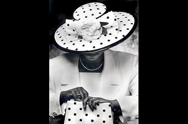 church-hat-04.jpg