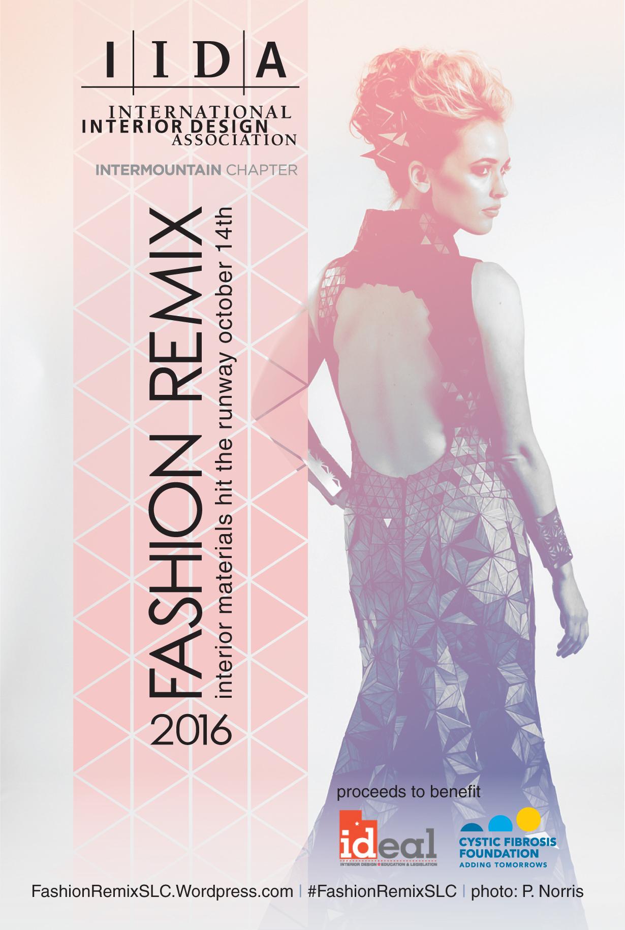 fashion remix 2016