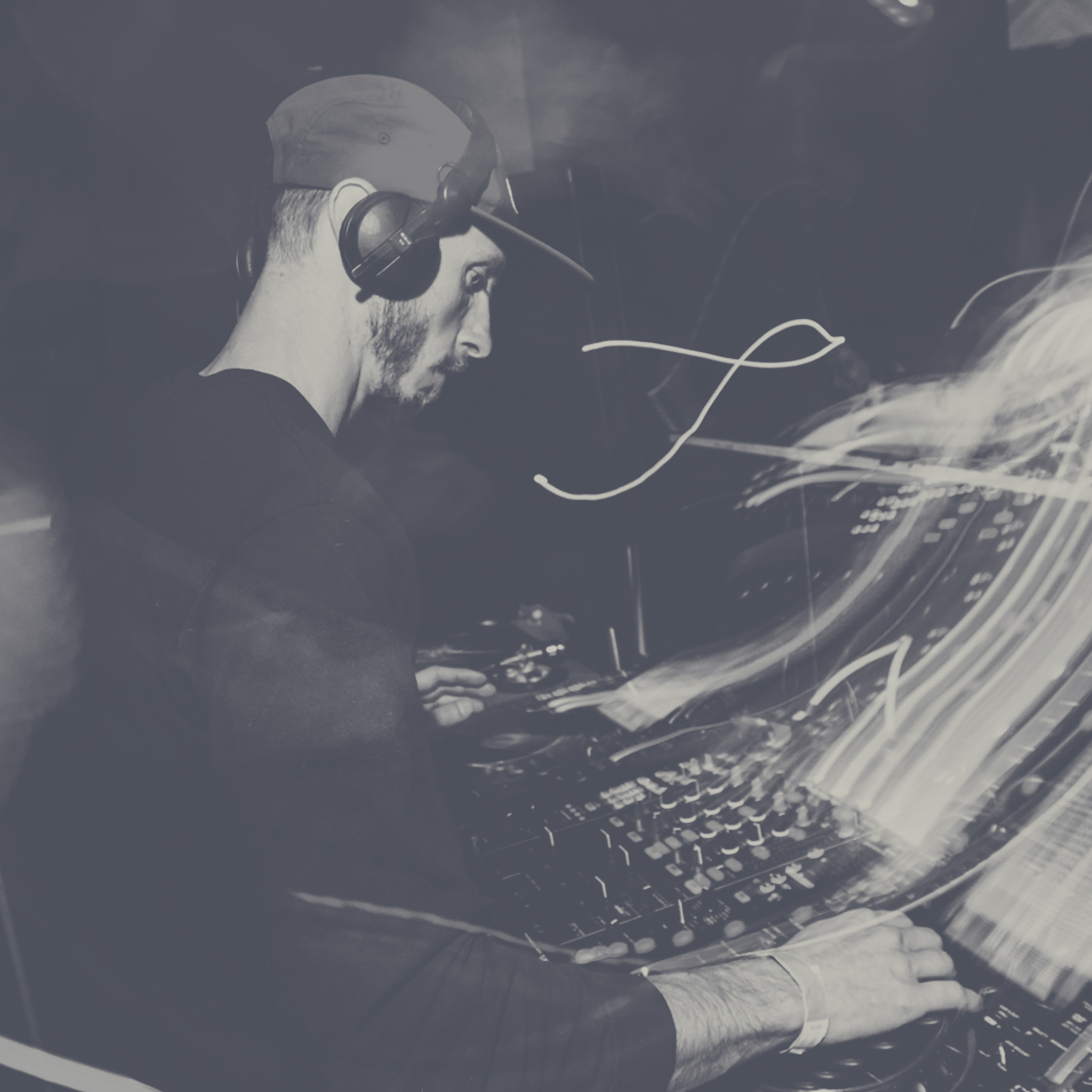 Matthew Fit - DJ, NCM Partner