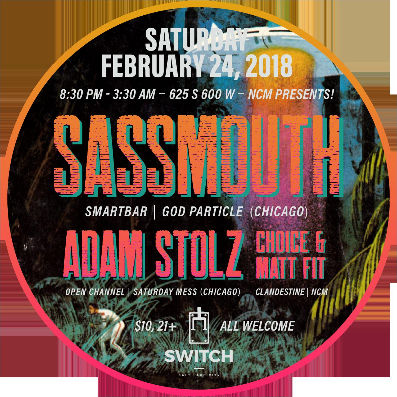 NCM PRES. SASSMOUTH-FEBRUARY 24-2018.png