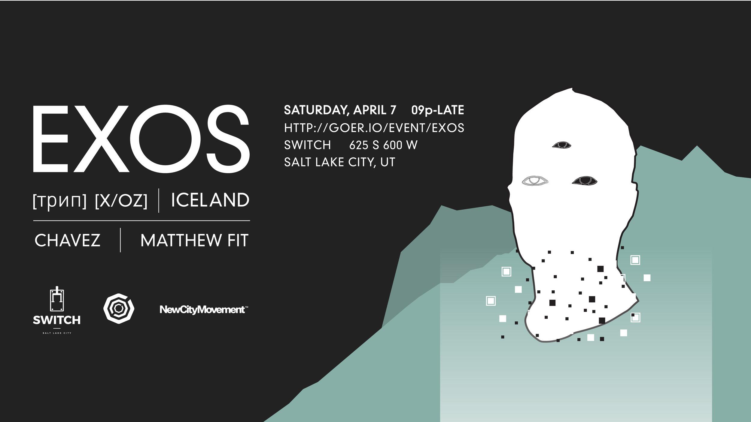 EXOS-ICELAND-SALT-LAKE-CITY-TECHNO-SWITCH