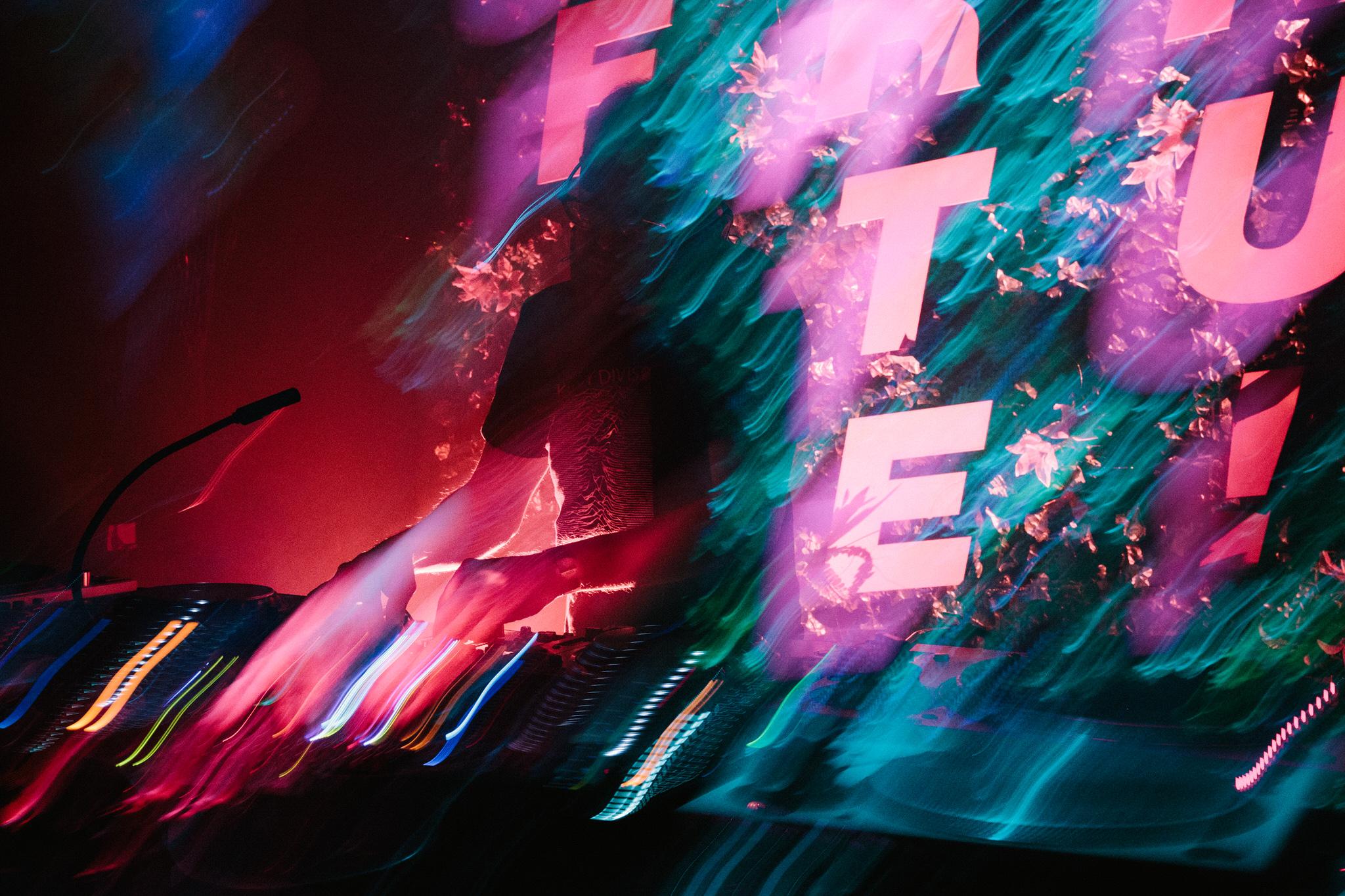 supernature-018.jpg