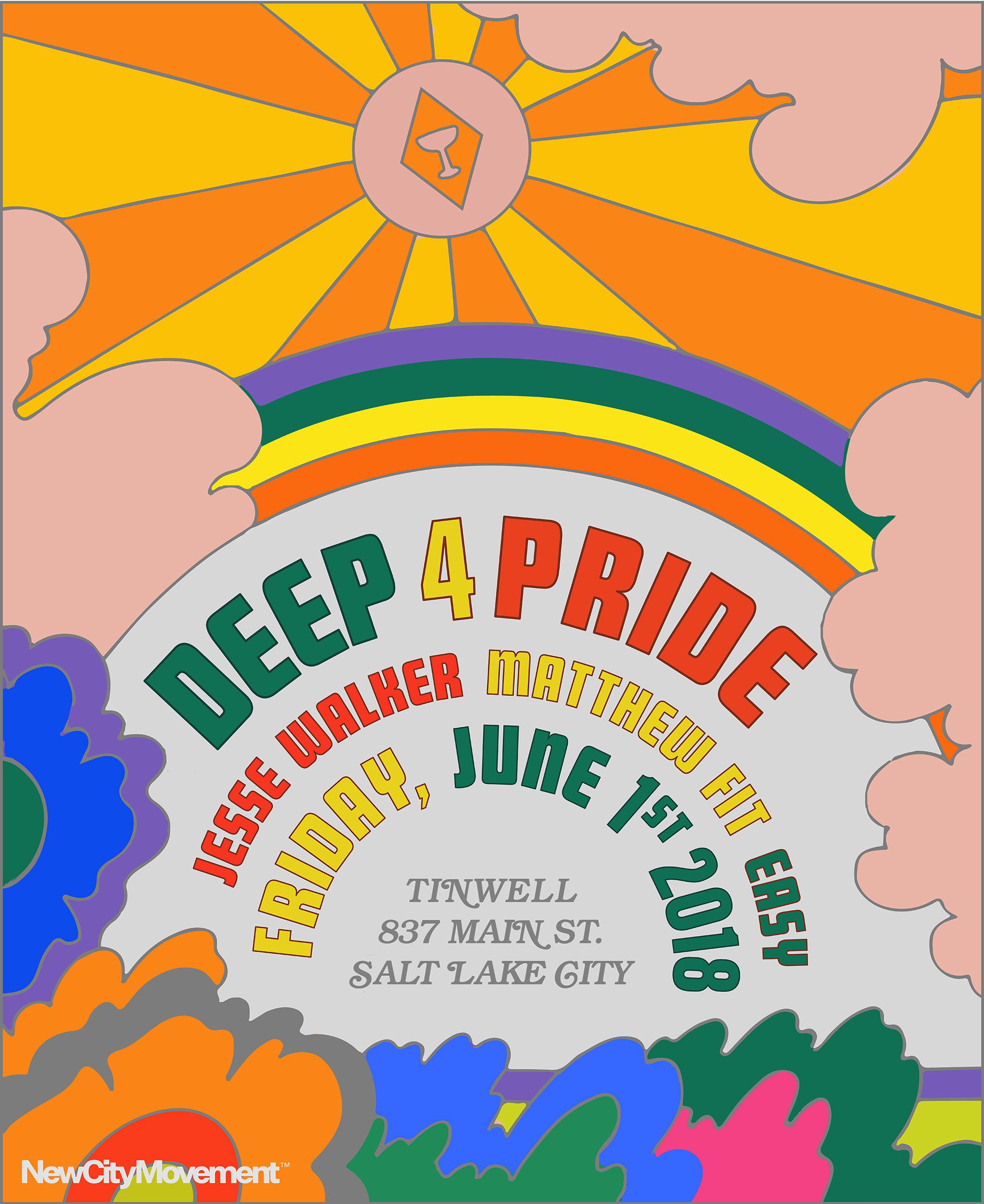 Deep 4 Pride at Tinwell-060118-Pride-Utah-Salt Lake City.jpg