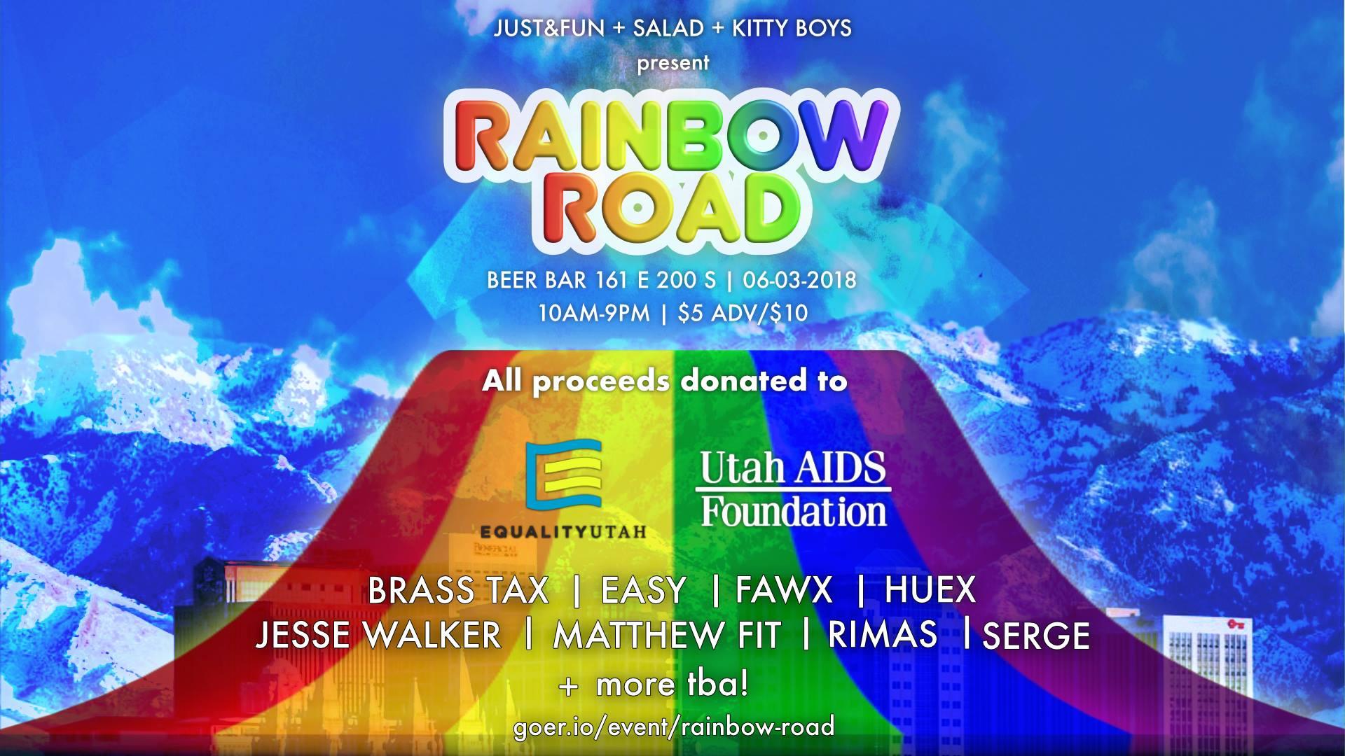 rainbow road pride slc beer bar 2018.jpg