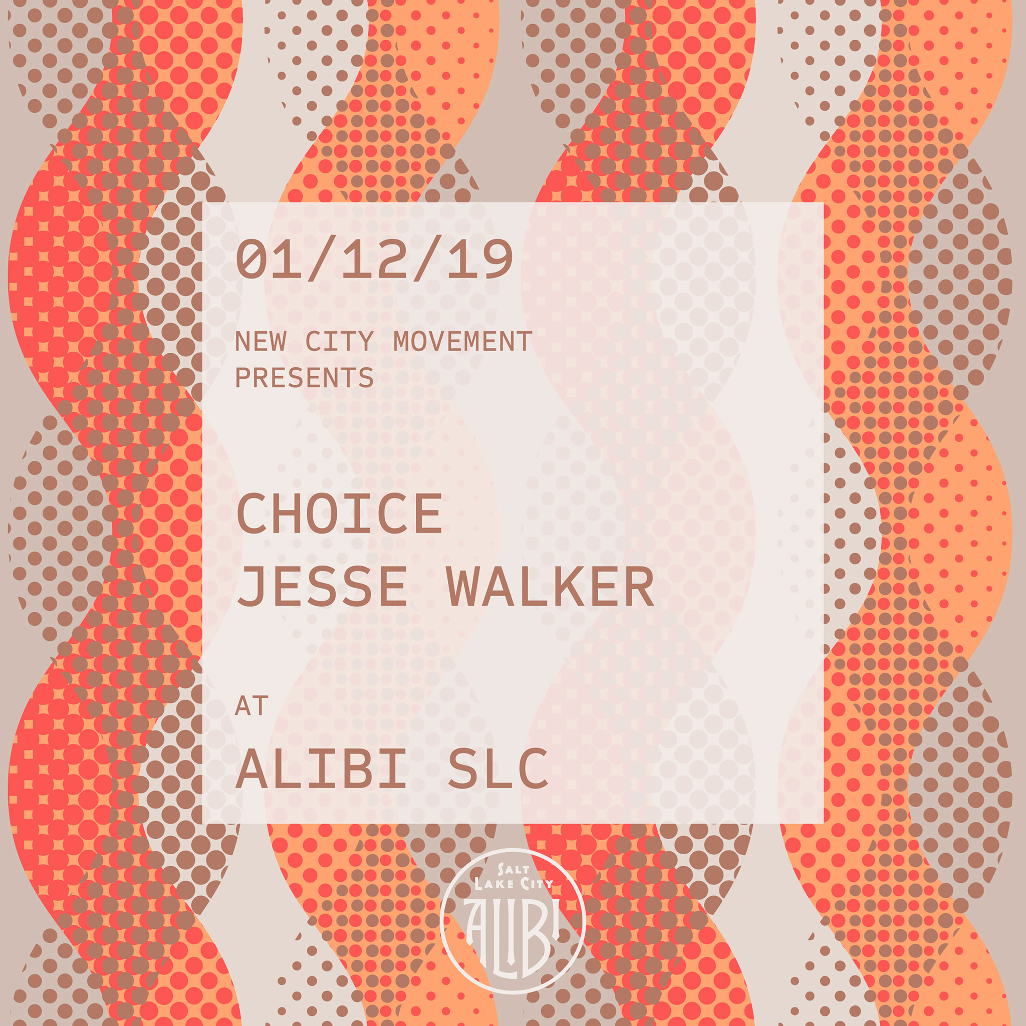 ALIBI-CHOICE-JESSE-JAN 12-2019x.jpg