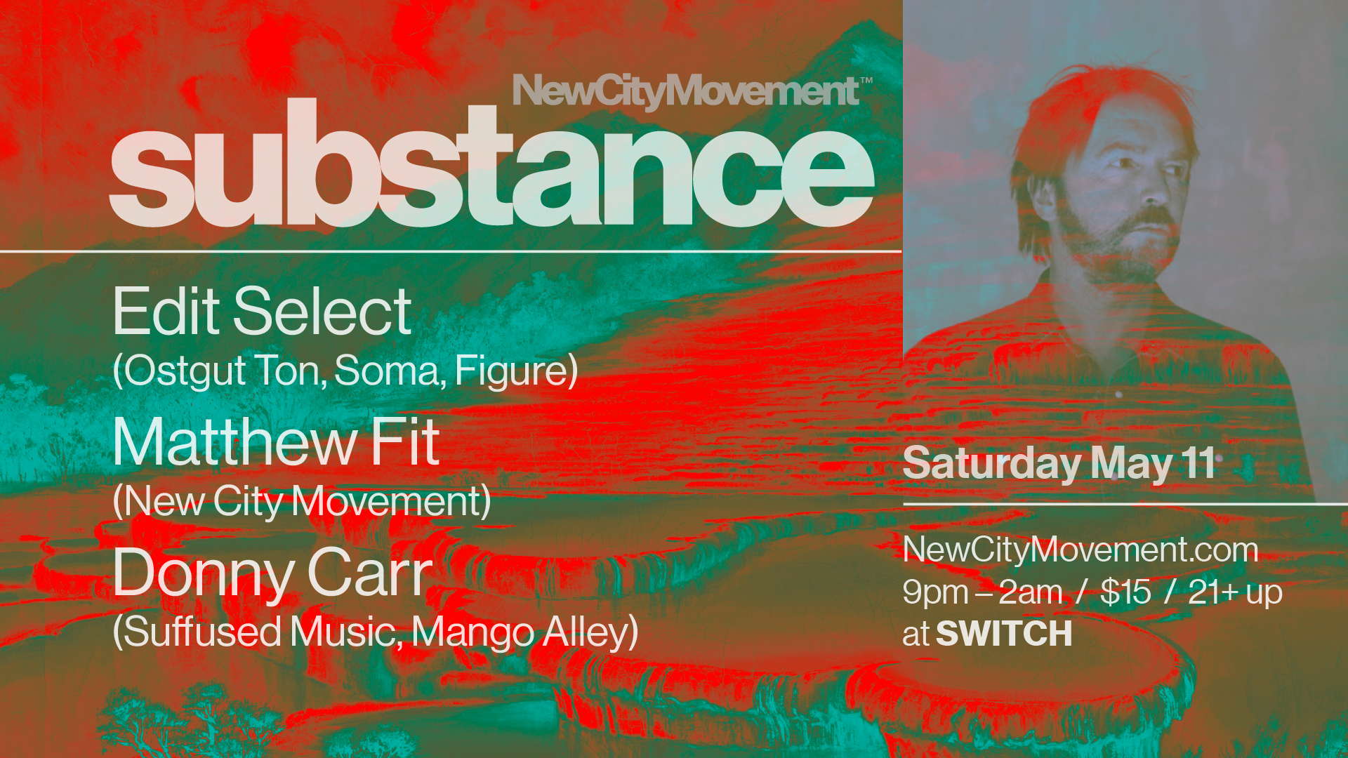 Substance at Switch, May 11 2019 Event Banner-A.jpg