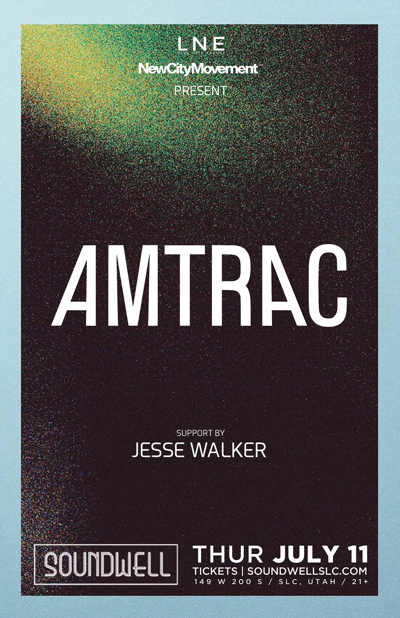 Amtrac-Jesse Walker-Soundwell.jpg