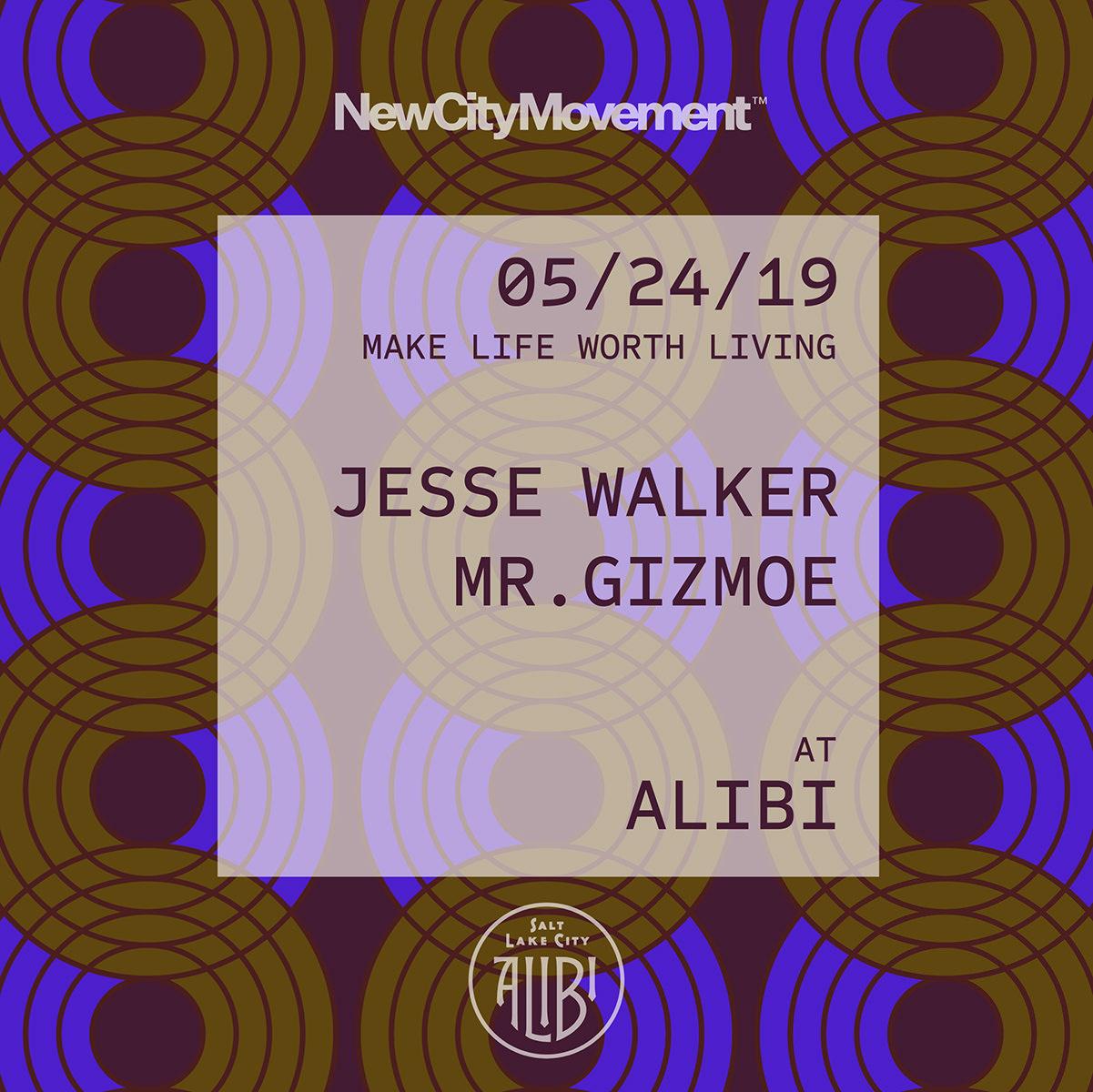ALIBI-JESSE-MRGIZMOE-MAY-24-2019-X.jpg