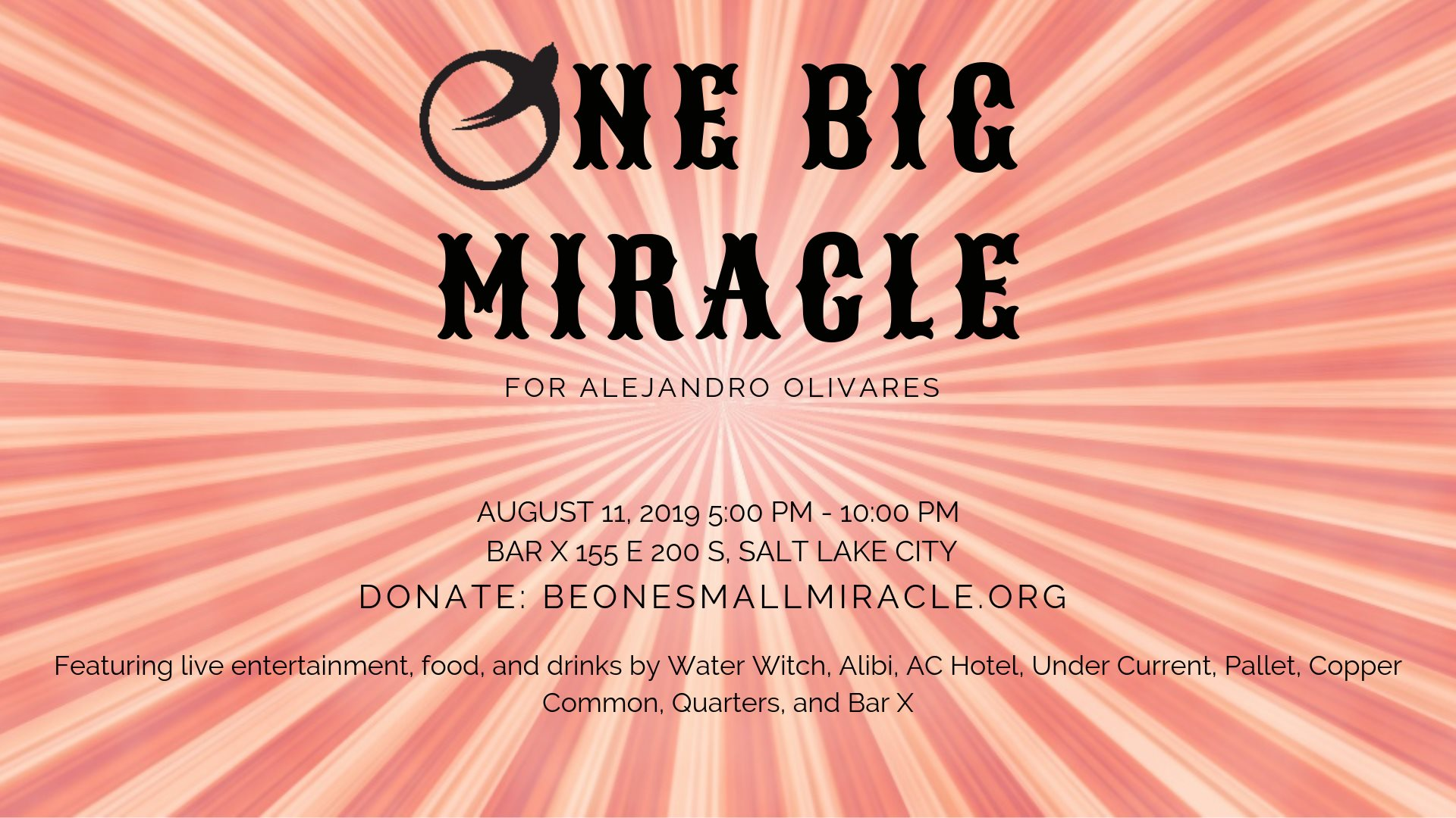 one big miracle.jpg