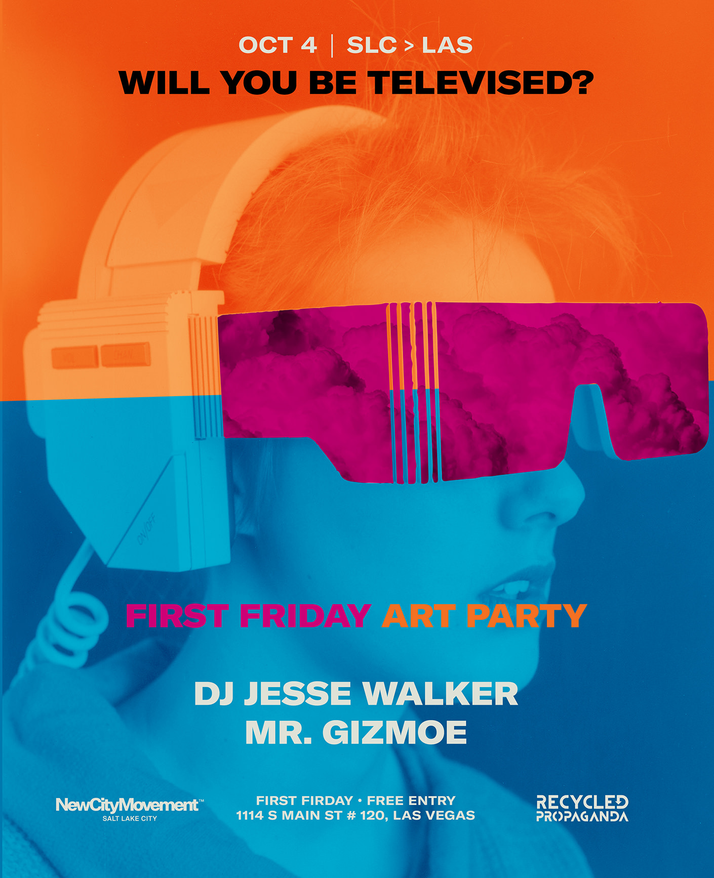 WILL YOU BE TELEVISED?-10.04.19-RECYCLED-PROPAGANDA-LVx.jpg