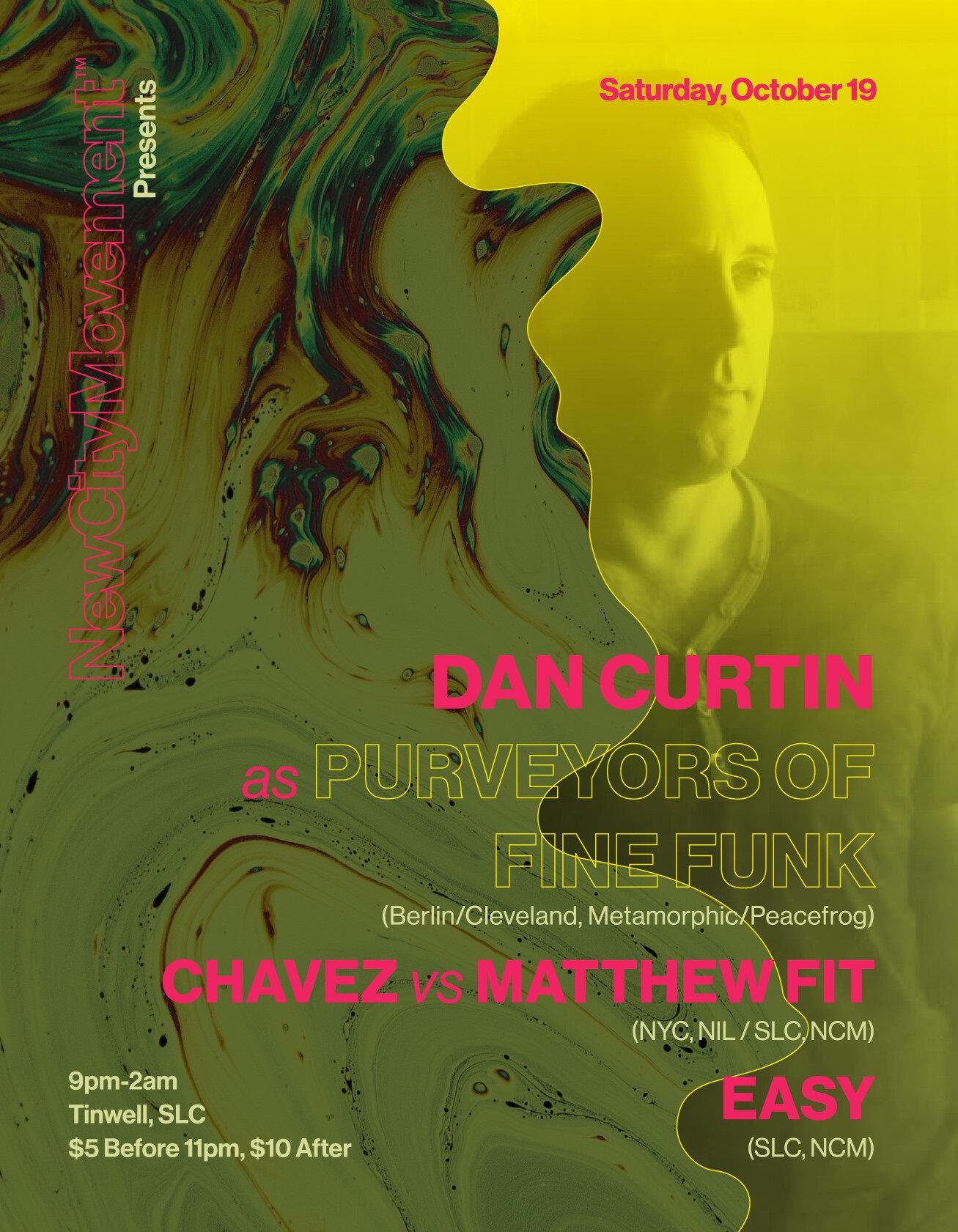 Dan Curtain, Oct 19 Tinwell, Tall-X.jpg