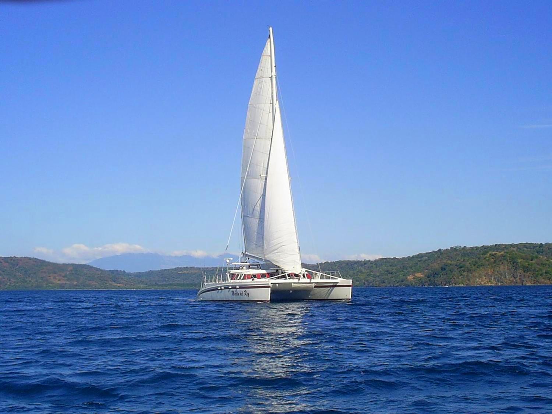 Catamarán .jpg