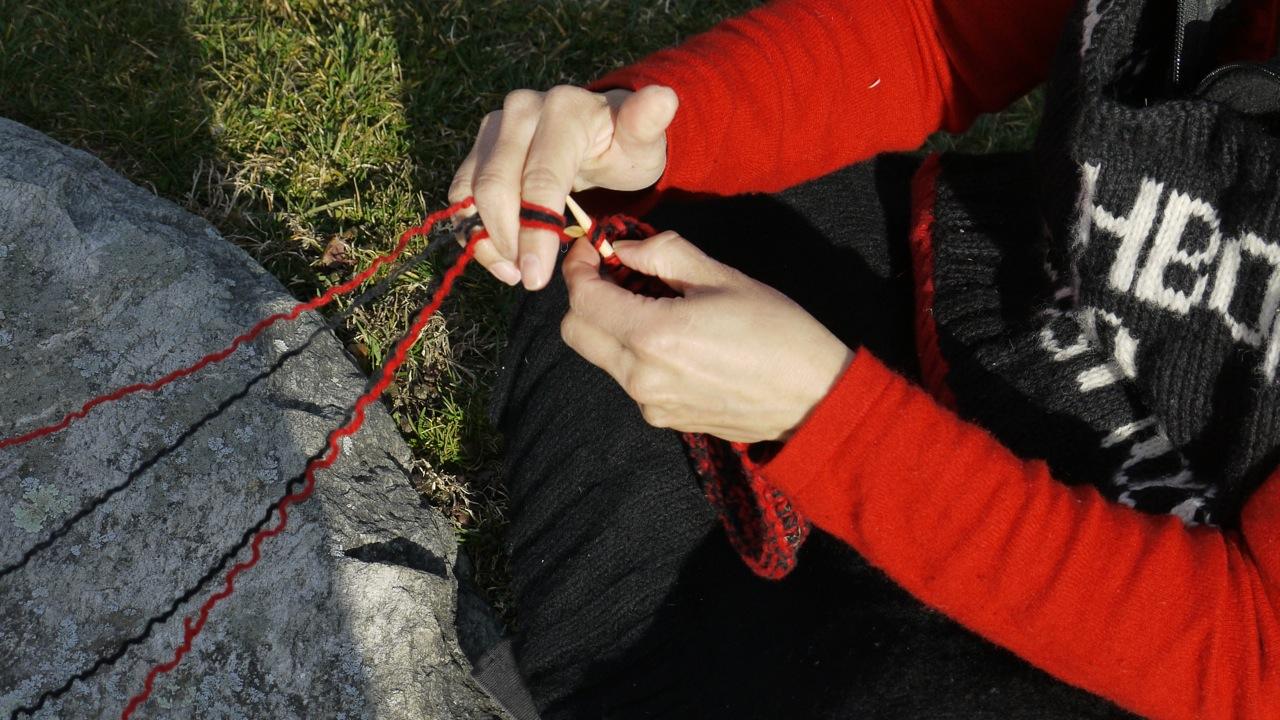Windmill CU Hands Knit.jpg