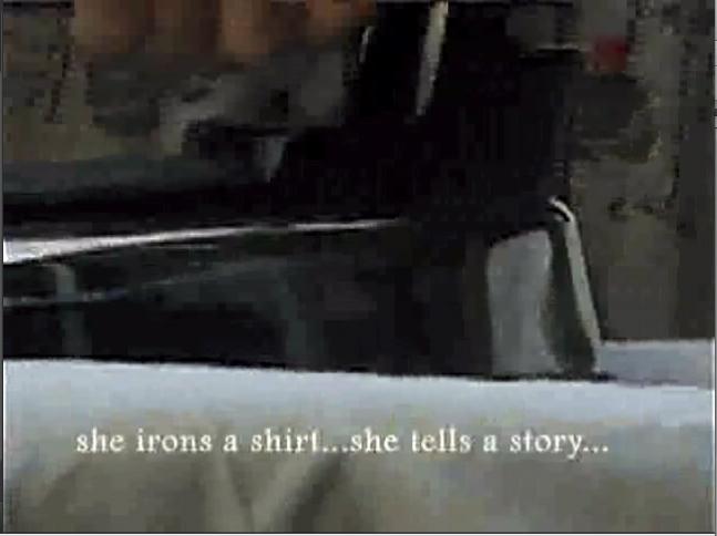 irons shirt CU@0.jpg