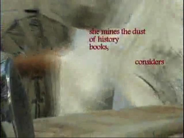 mines dust@0.jpg