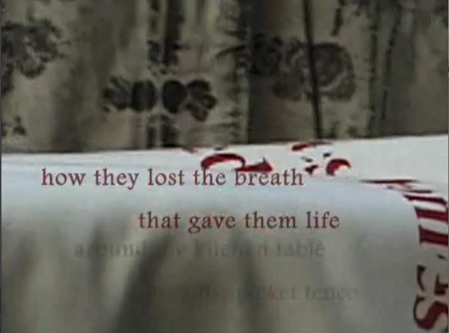 lost breath@0.jpg