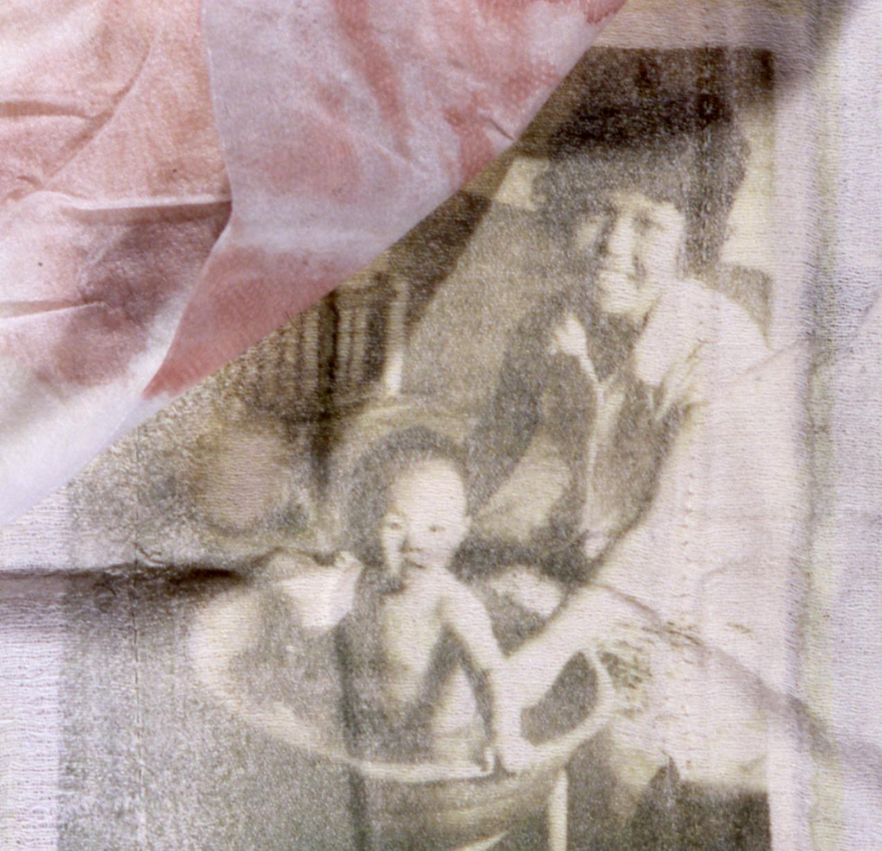 Fanny Bath detail.jpg