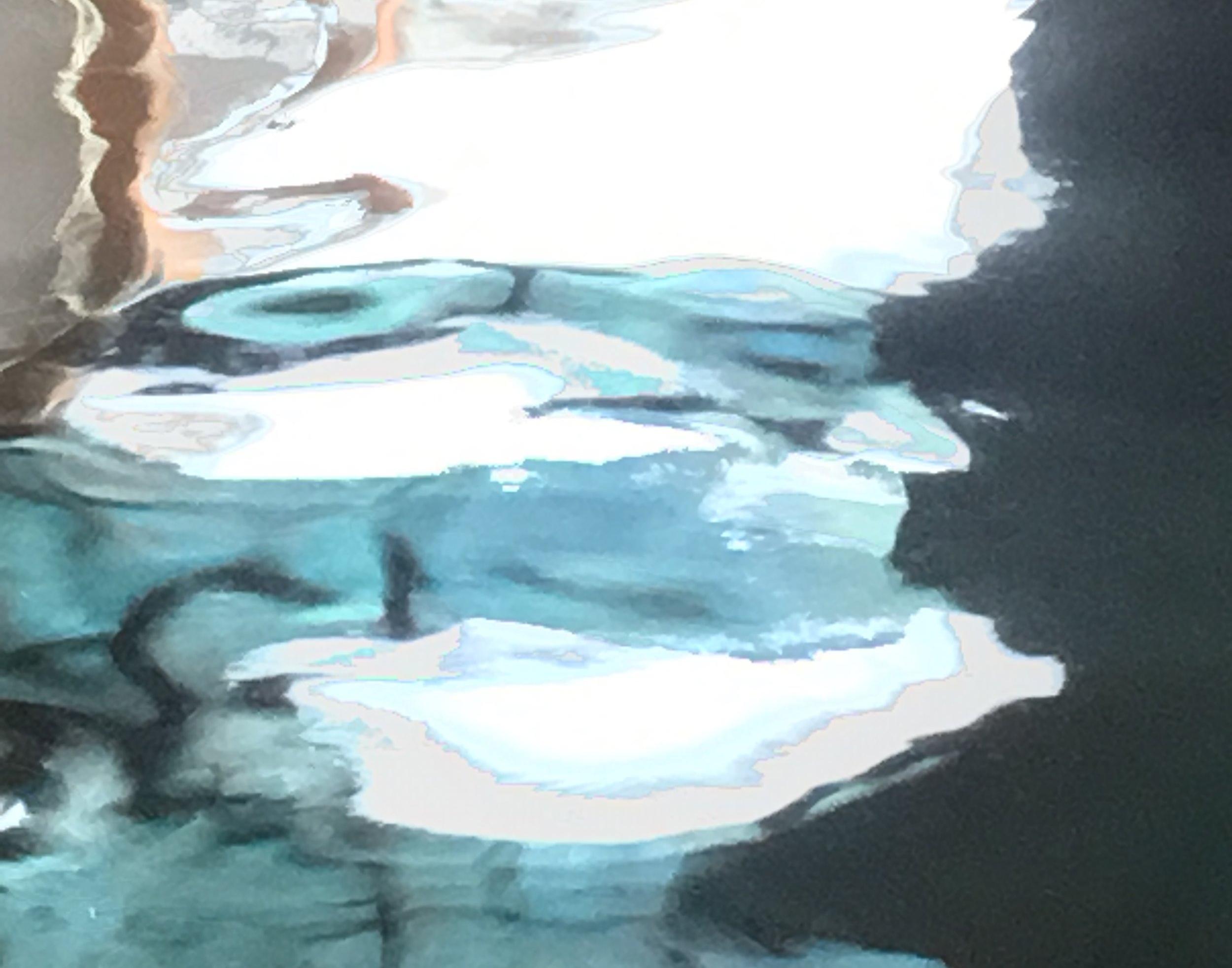 IMG_0210 painterly water.jpg