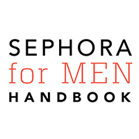sephora for men logo.jpg