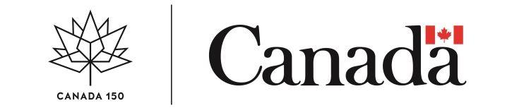 Canada_150_Logo.jpg