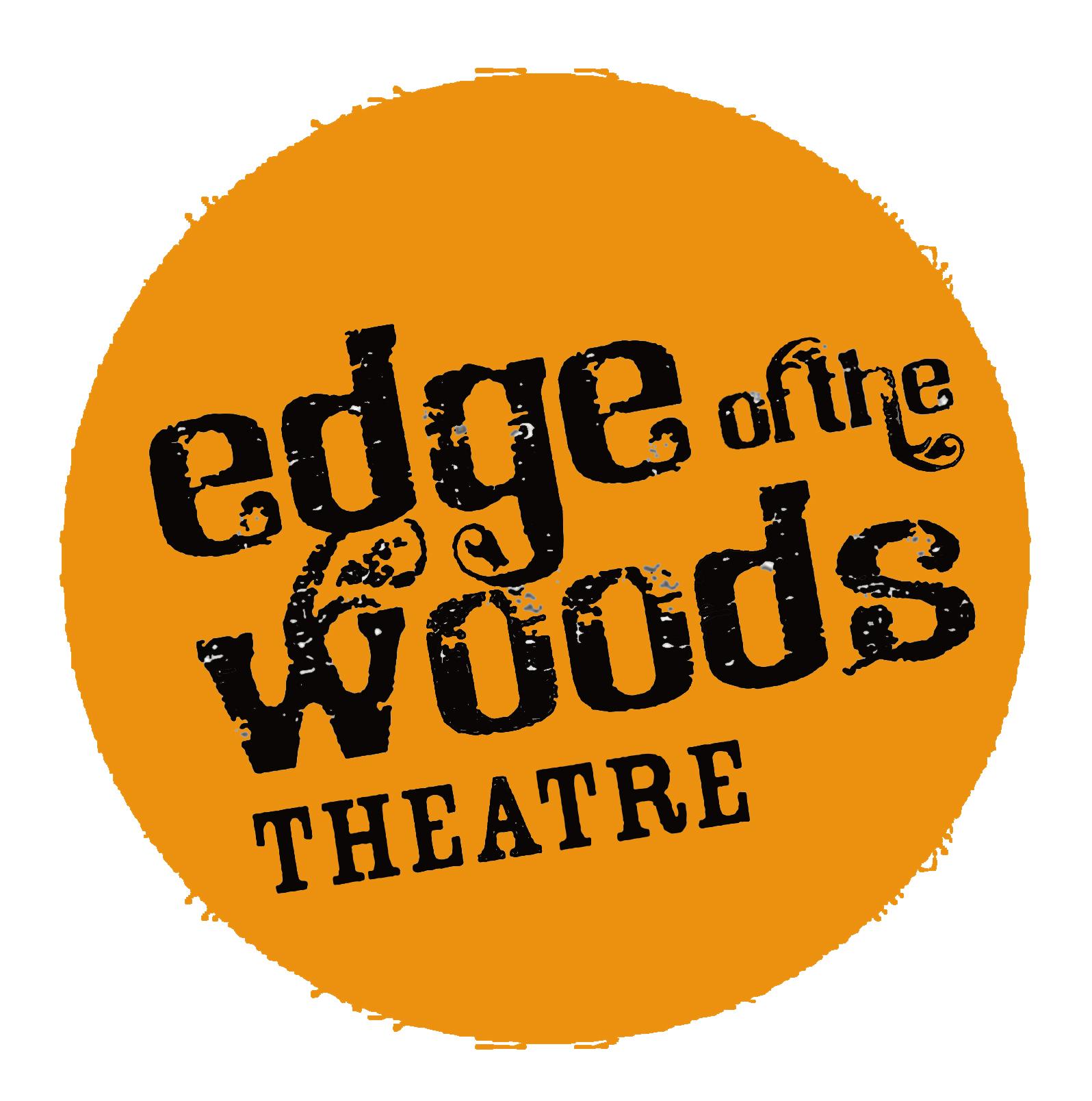 EOTW_Theatre_Logo.png