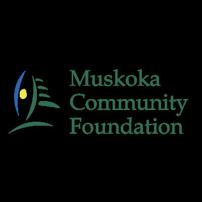 Muskoka Community Foundation.png