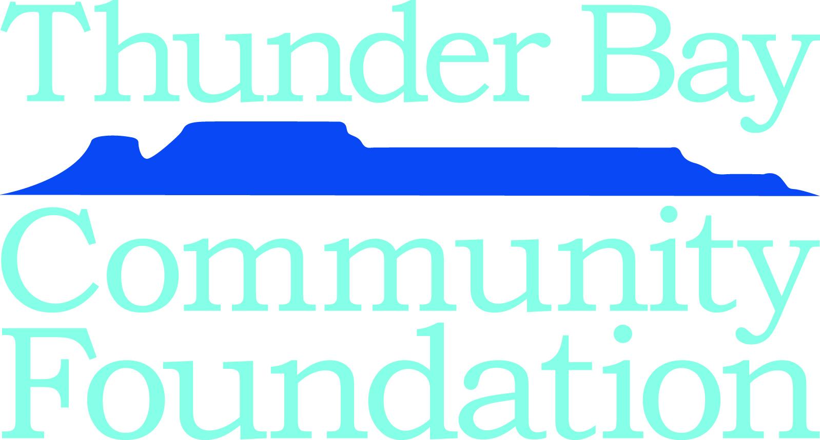 TBCF_logo-CMYK coated