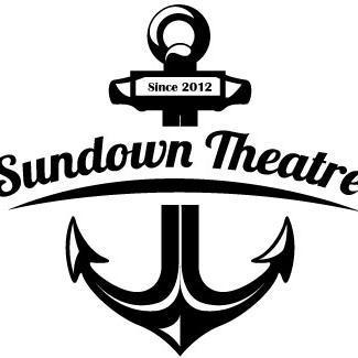 Sundown-Theatre.jpg