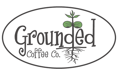 Grounded-Coffee.png