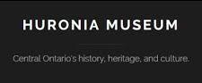Huronia-Museum.jpg