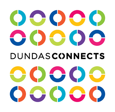 Dundas-Connects.jpg