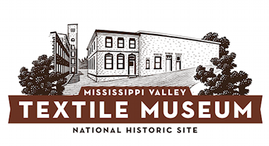 Mississippi-Valley-Textile-Museum.png
