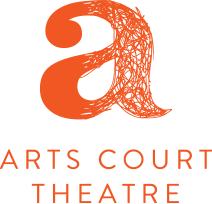 Arts-Court-Theatre.png