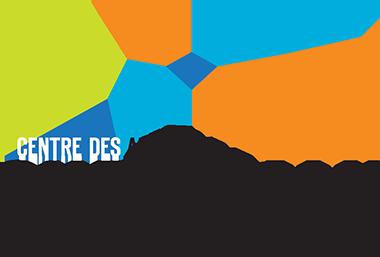 Shenkman-Arts-Centre.png