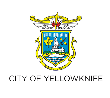 City of Yellowknife + FIXT POINT