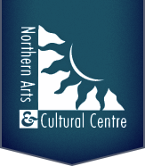 Northern Arts and Cultural Centre + FIXT POINT