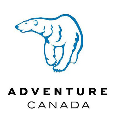 Adventure Canada + FIXT POINT