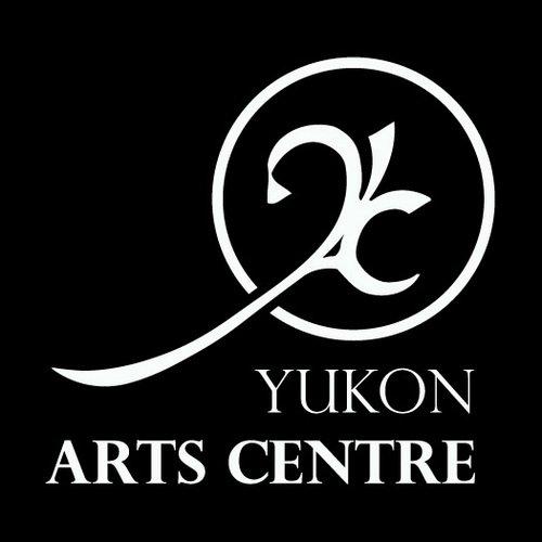 Yukon Arts Centre + FIXT LOGO