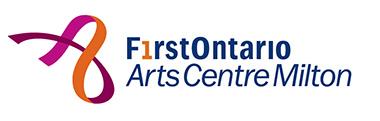 FirstOntario-Arts-Centre-Milton-Logo.jpg