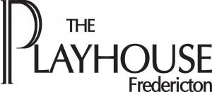 Frederiction-Playhouse-Logo.jpg