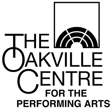 Oakville-Centre-for-the-Performing-Arts-Logo.png