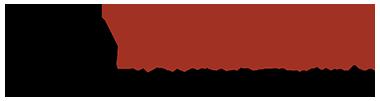 Medalta_Logo.png