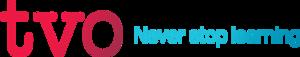 tvo_Logo.png