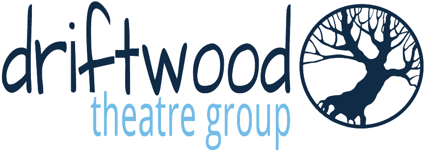 Driftwood Theatre Logo.png