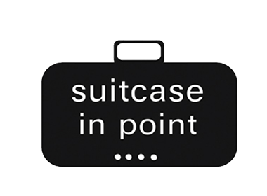 Suitcase-In-Point-Logo.png