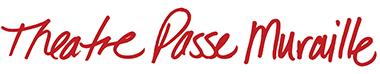 Theatre-Passe-Muraille-Logo.png