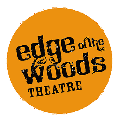 Edge of the Woods Theatre