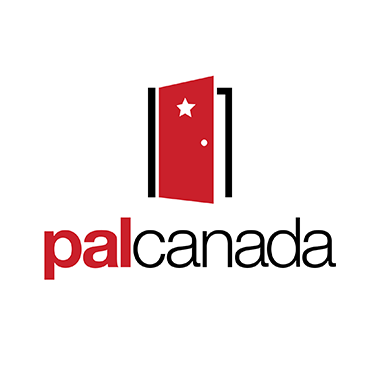 PAL Canada.png