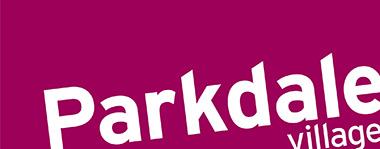 Parkdale-Village-BIA-logo.jpg