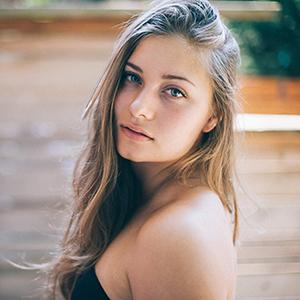 Alina-Kouvchinova.jpg